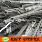 Cheap price supply Aluminium Scrap (aircraft body )