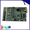 New Arrival!High Quality Motherboard For HP-5000