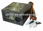 Power Supply with new component 350/400W