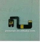 Wholesale Original recording flex cable for ipad3