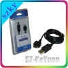 For PS Vita USB Data Cable