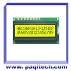 16x2 LCD Display module /(659 Y/YG) cog lcd display