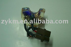 LCD projector lamp VT85LP fit for projector VT490/VT491/VT495/VT480/VT580/VT590/VT595/VT695