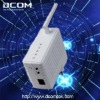ethernet over powerline adapter networking