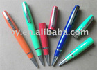 pen driver,usb pendrive, pen usb drivers, pen usb,pen usb flash,memory pen usb