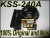 100% Original laser lens KSS-240A