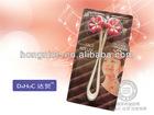 Hot Sell Plastic Facial Roller Massager