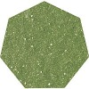 HEPTAGON PAVER 409 paving tile