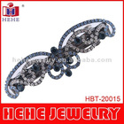 butterfly hair accessory for women