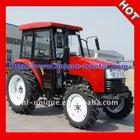 2011 Hot selling UT804 big tractor