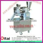 spring roll/samosa making machine automatic spring roll/samosa making machine