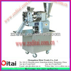 spring roll/samosa making machine automatic spring roll/samosa making machine