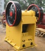 High efficiency and new quality Jaw Crusher machine