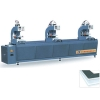 SHZ3G-3500 Three head seamless welding machine