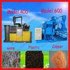 221 Wire Recycling Machine
