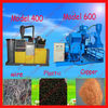 221 Wire Recycling Machine