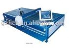 CNC plasma cutting machineHCH-3100/5100