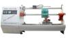 BX-701TD High Precision Single-shaft Automatic Cutting Machine
