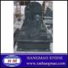 classical designs of gravestone