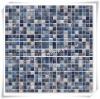 grey-blue-mix-anti-slip-12-x-12-x-6_5-mm-glazed-porcelain-mosaic-tile-115-p_2