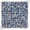 grey-blue-mix-anti-slip-12-x-12-x-6_5-mm-glazed-porcelain-mosaic-tile-115-p_2