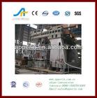High Efficiency Metal Silicon Electric Arc Furnace/EAF(HR)