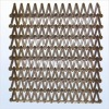 stainless steel balance weave wire conveyor wire mesh