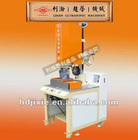 High power ultrasonic beads cutting machine