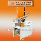 High power ultrasonic beads cutting machine