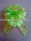 Item No.Q50 CX45/X2# -45 Pom Pom Bow
