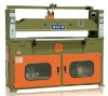 30T Automatic oil Hydraulic flat type die pressing machine