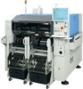 USED YAMAHA SMT chip Surface Mounter