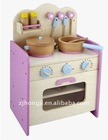 toys big kitchen play set