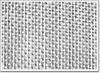 plain woven wire mesh (Weian)