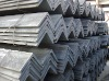 Mild Steel Hot Rolled Angle Iron