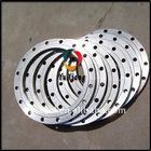 EN DN15-DN3000 Stainless Steel Flange