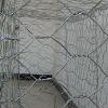 stone netting,stone wire mesh,gabion box