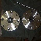welding neck flange, ASME B16.47 Serie A