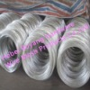 Electro dipped galvanized steel wire supplier