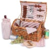 willow picni basket