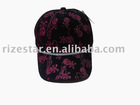 fashion cotton cap for promotion gifts