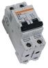 Mini Circuit Breaker( C60N)