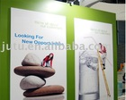 PVC foam board, PVC Board / Sheet
