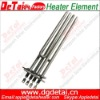 With UL&CE Approval Electric Water Heater