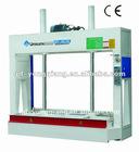 Unisunx MY-45/50 cold press woodworking machine