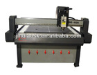 china wood door machinery
