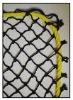Luggage net/cargo net