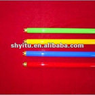 Special fluorescent lamps compact fluorescent lamp