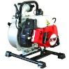 1.5 inch gasoline water pump
