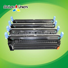 color toner cartridge of C9730-9733A